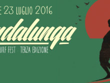 ONDALUNGA – Surf Chiosco Fest